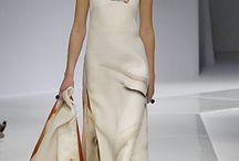 Bridal Haven / Bridal couture inspiration