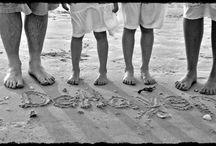 Images Ideas - Beach / Ideas for Beach photos.