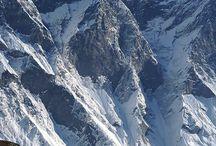 LHOTSE (8.516 mt)