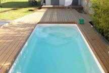 Le Thermopin : pour une terrasse authentique et chaleureuse, faites lui confiance !