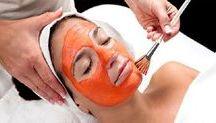 tratamento rosto
