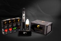 Stuff to Buy / Electronic Cigarettes by Prestige Vaping Bundle