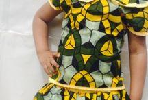 Girl's wear / www.jbfwear.com