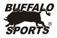 Buffalo Sports / by Bio Sox