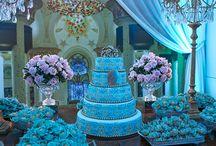 Festa Dubai