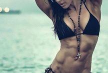 Body dream