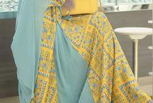 dress syarii
