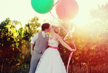Wedding style by Sibarita