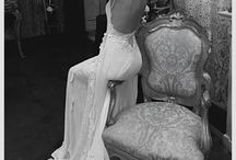 Wedding Dress *