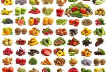 Natural health remedies~