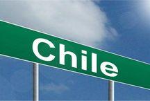 Chile | Lekker