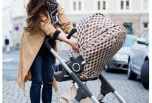 Mother's Day Gift Ideas / Chic & functional gifts for Mom  / by STOKKE®
