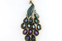 Jewelry / by Amy Baird Lynch