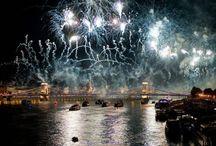 Tűzijáték 2017