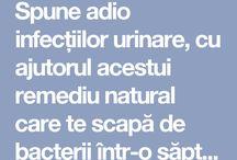 remedi naturiste