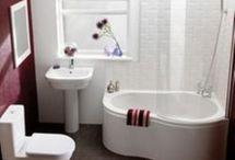 Malé koupelnmy