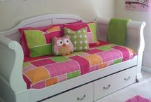 Kids Room / by Everything Mommyhood