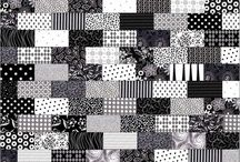 Kelly s quilt