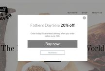 Buy Biltong Online in USA