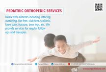 Prediaticorthopedicservices‬
