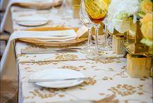 Wedding Mount Nelson January 2016