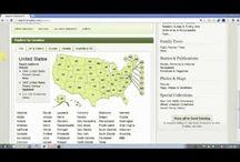 deeAuvil Genealogy - Marriage