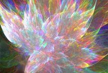 Images fractales