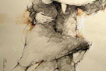 tango skizzo a. kohn !!!1