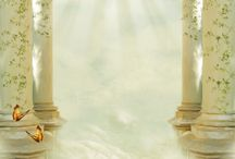 Spiritual Assessments