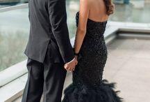 Circular Media - Loveshoots / Weddings