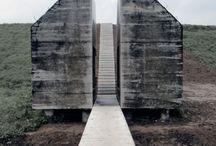 ARCHITECTURE_MILITARY_1