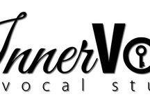 InnerVoice Studio