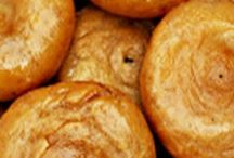 Vizagfood Offer Sweets   Dry Fruit indian chinese Food Online Delivery in vizag Visakhapatnam / Vizagfood.com is Offer Online Best Quality Sweets, Bengali Sweets, Milk Sweets, and Dry Fruit Sweets, Low Calories, Sugar Free, Indian Food, Chinese Food, Veg-nin veg Food Online Delivery in vizag Visakhapatnam