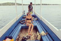 Instagram: Thisworldstillrocks / Bekijk onze instagram voor heel veel reisinspiratie!