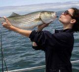 homemade fish baits