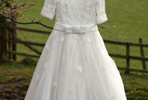 Yorkshire Country Weddings / Photoshoot at Laskill