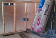Howard Project Kitchen & Flooring
