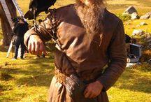 vikings........