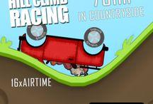 http://allplaystation4.altervista.org/blog/trucchi-hill-climb-racing-android/
