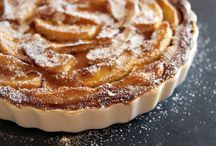 French classic: Tarte Tatin / Tarte Tatin is a real perennial among desserts. This apple tart is not only delicious, it's also as easy as pie to prepare. And Beka Cookware has the perfect Tarte Tatin baking tin for the job!