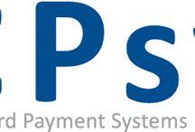 Bezahlen mit Karten / Hier sehen Sie die Produkte der www.icp-sys.com