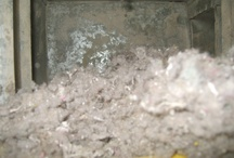 Air Duct Cleaning / Air Duct Cleaning