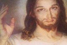 Confido in te Gesù