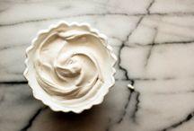 Dessert / by Alissa Wolf