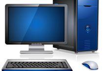 Toko Komputer Online Terbaik Di Indonesia