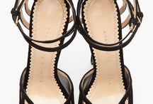 footwear / let  your foot step into these fashionable beautiful awesome foot ware