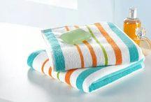 BOYA TUTMAYAN HAVLU / Boya,kir,bakteri tutmayan havlularımız 12 adet 60 tl toptan fiyatlaramız DUHA HAVLU LTD ŞTİ GSM:+90 532 261 98 02