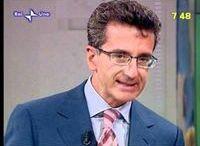 dieta dr.Ciro Vestita