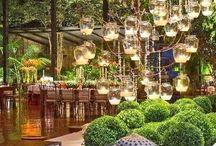 lgr gardens