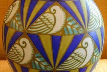 Керамика и Фарфор